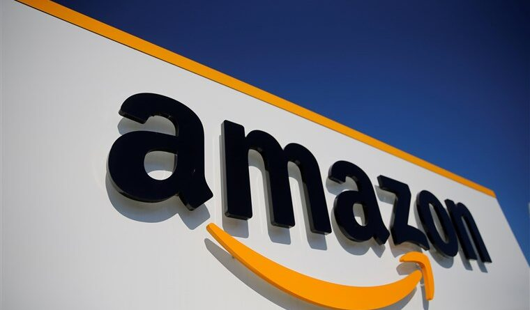 Amazon India launches $250mn funds for Agriculture, healthcare, and SMB startups