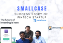 How Smallcase Started | Success Story of Smallcase