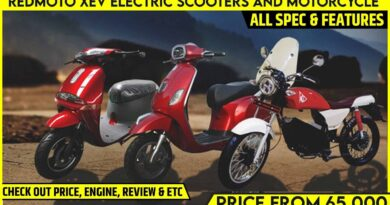 Affordable Two-wheeler E-Vehicles Ready to Launch Next Month