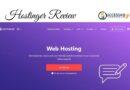 Top Best hosting service for Beginners (Hostinger Review) 2021