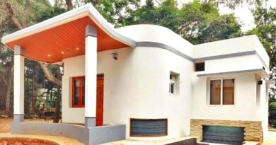3D-Printing-House-first-Indian