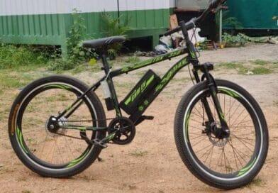GHM_E-Bike_100Km_Single-Charge