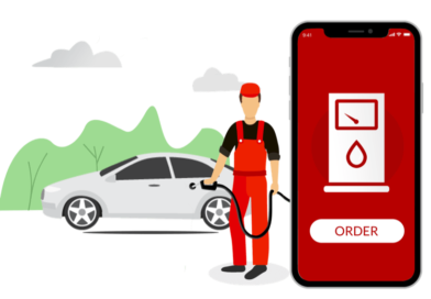 Fuel-delivery-startup-fuelathome