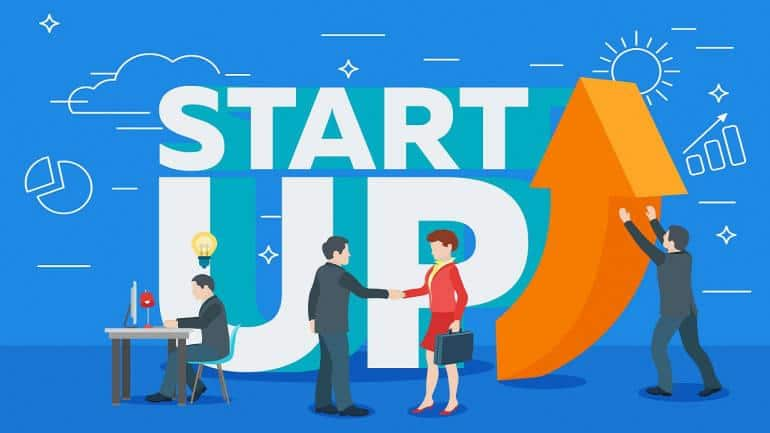 Indian Startups Will Hire more than 3 Million Employees In 5 Years; 150+ Unicorns Expected!