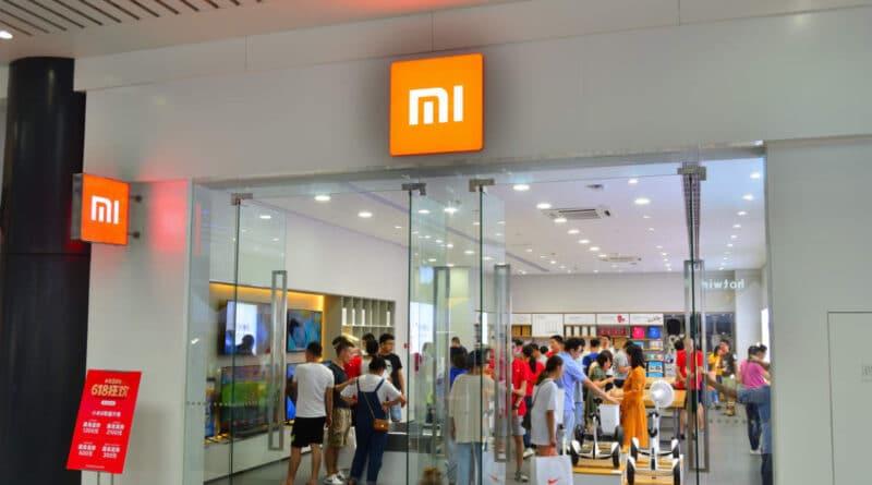 Xiaomi India Future Business Plans 2021