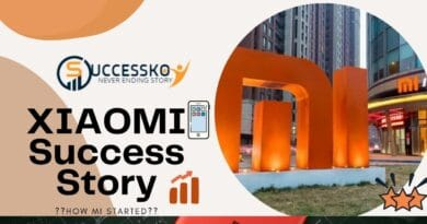 Xiaomi India Success Story | How Xiaomi Started in India? (MI Case Study)
